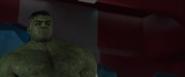 Hulk (TR 2017)