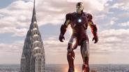 IronManMarkVII-Avengers