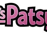 It's Patsy