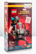 Lego-marvel-sdcc-2018-antman-wasp-exclusive