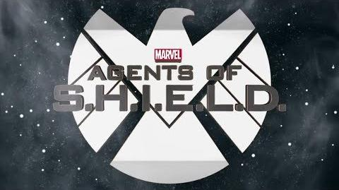 Marvel's Agents of SHIELD Season 6 Renewal Announcement (HD)