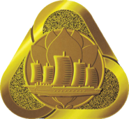 Seal of Shanghai
