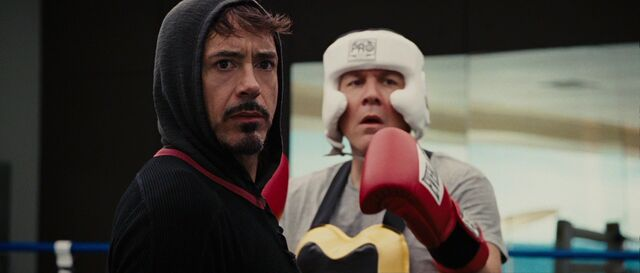 File:TStarkHHogan-BoxingTraining.jpg