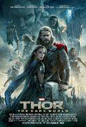 TTDW IMAX Poster