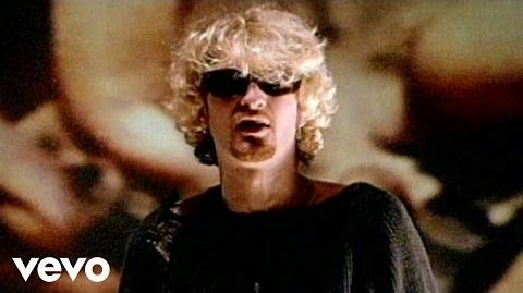 Alice In Chains - Rooster (PCM Stereo) (Official Music Video)