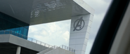 Avengers Facility (Spider-Man Homecoming)