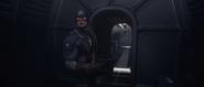Captain America (1945)