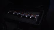 Centipede Device OT
