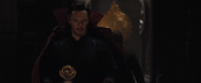 DS Promo Clip - Cloak Of Levitation 4