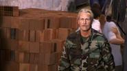 General Ross (BTS)