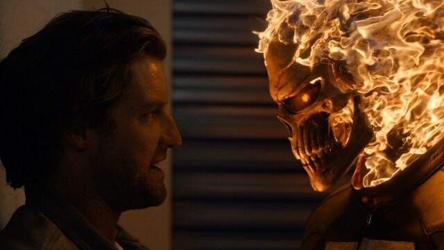 File:Ghost Rider vs Hellfire.jpeg