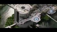 Marvel's Captain America The Winter Soldier - TV Spot 5