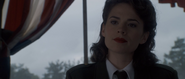 Peggy Carter (Italy 1943)