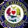 Seal of Allentown