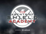 Agents of S.H.I.E.L.D.: Academy