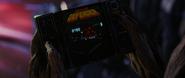 Arcade Defender