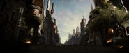 Asgardfour