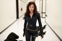 Black Widow IM2
