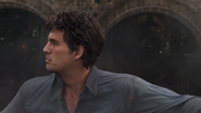 Bruce-Banner TheAvengers-CGI