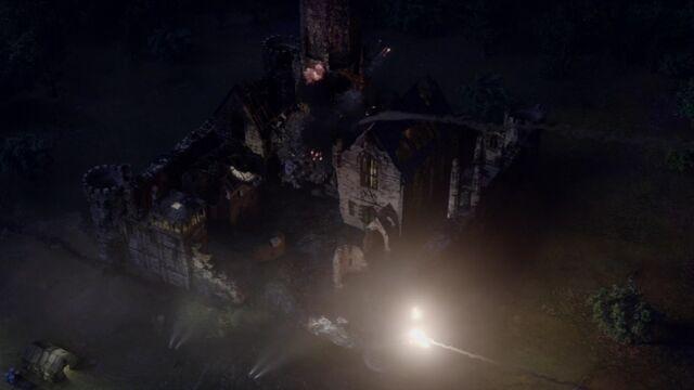 File:HYDRA-Castle-Destroyed.jpg