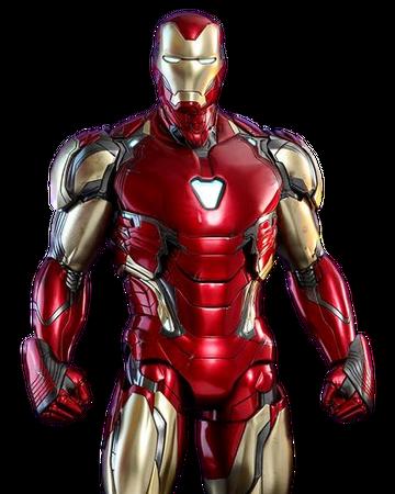 Iron Man Armor Mark Lxxxv Marvel Cinematic Universe Wiki Fandom