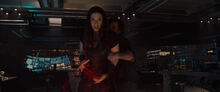 Scarlet-Witch-Prepares-to-fight-Stark-AAoU