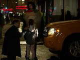 Jessica Jones (TV series)/Season One