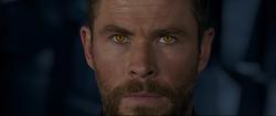 Thor (Heimdall Eyes)