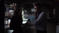 12-FitzSimmons TFOG.png