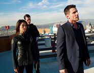 Agents-of-shield-s1ep11-the-magical-place-still-image-02