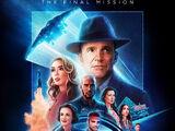 Agents of S.H.I.E.L.D./Season Seven