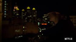 Daredevil S3 Date Announcement 4