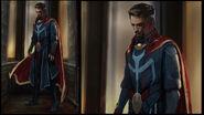 Doctor Strange 2016 concept art 90
