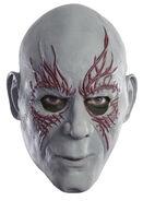 Drax mask