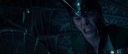 Loki Madness