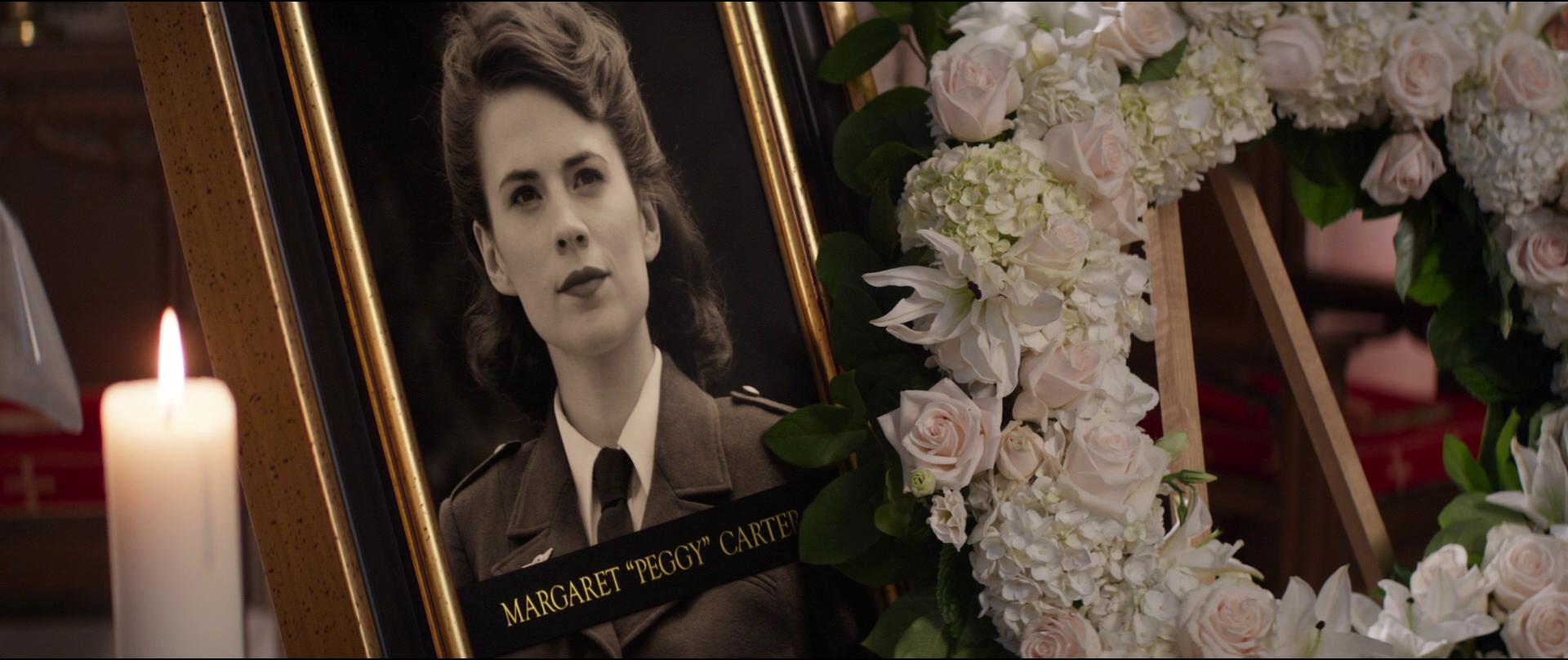 Image margaret peggy carter funeral memorial photog margaret peggy carter funeral memorial photog izmirmasajfo