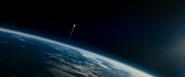 TTDW Mjolnir Space 1