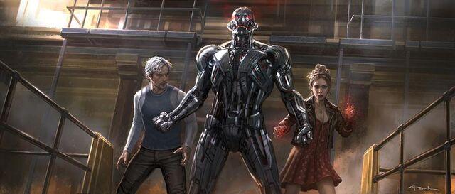 File:Team Ultron Concept.jpg