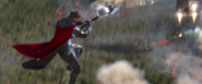Thor Odinson (AIW)