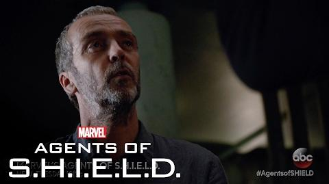 To End Inhumanity – Marvel's Agents of S.H.I.E.L.D. Season 4, Ep. 13
