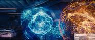 Ultron is Born