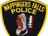 Wappinger Falls Police Department