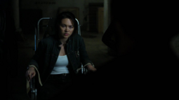 Kidnapping of Colleen Wing