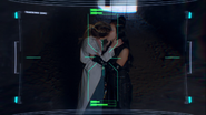 R213 Karolina Nico Goodbye Kiss