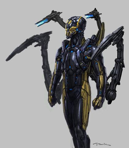 File:Yellowjacket concept 3.jpg
