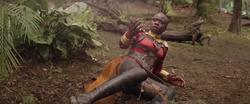 Avengers Infinity War 09