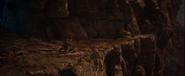 BP - Killmonger is Dead 1