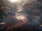 Batalla de la Tierra