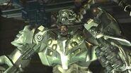 Iron Man 2 - Launch Trailer