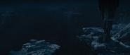 Jotunheim2-Thor